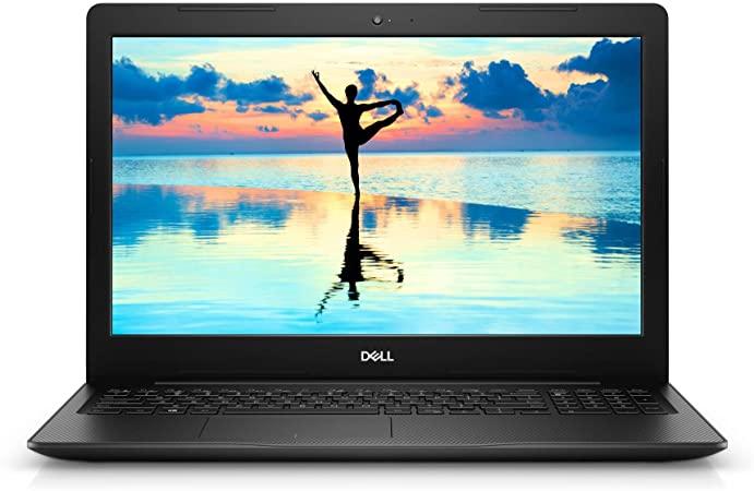 Dell Inspiron 15 3583