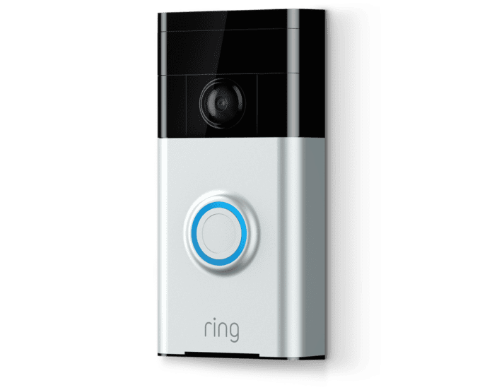 ring-video-doorbell-4-1