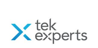 Tek Experts Wins Africa's Leading IT Support Service Provider