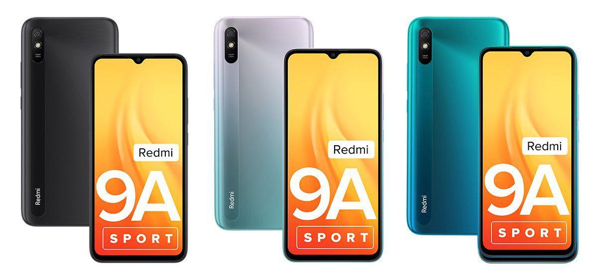 Xiaomi-Redmi-9A-Sport-246