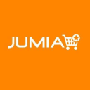 jumia.co.ke